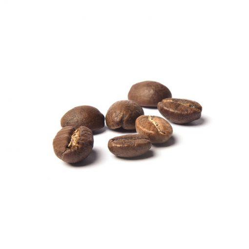 میکس دولچه قهوه پروشات