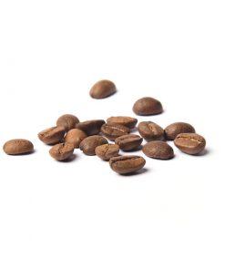 میکس السا کارخانه قهوه پروشات