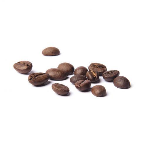 میکس الگرا کارخانه قهوه پروشات