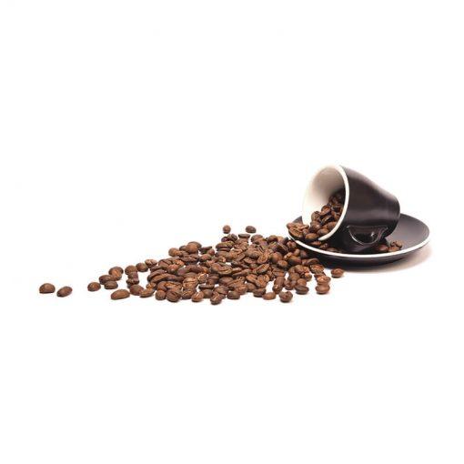 میکس آلما کارخانه قهوه پروشات