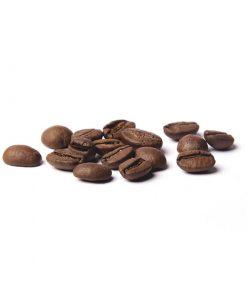 میکس آنچلیکا کارخانه قهوه پروشات