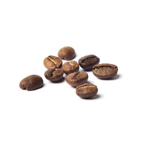 میکس آرمانی کارخانه قهوه پروشات