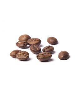 میکس آزورا قهوه پروشات