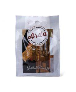 پودر شکلات داغ کارخانه قهوه پروشات