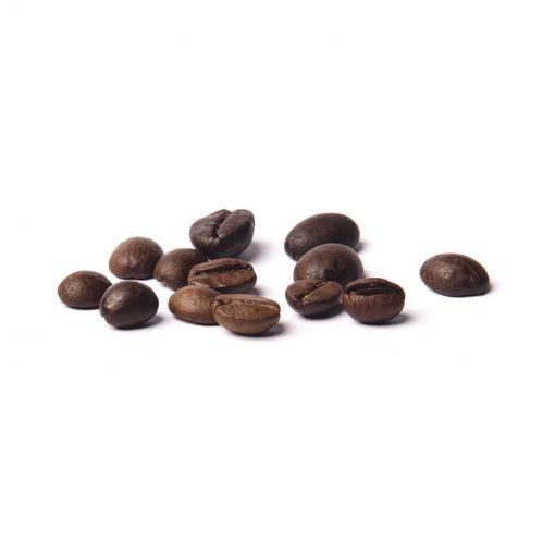 میکس ملودی کارخانه قهوه پروشات