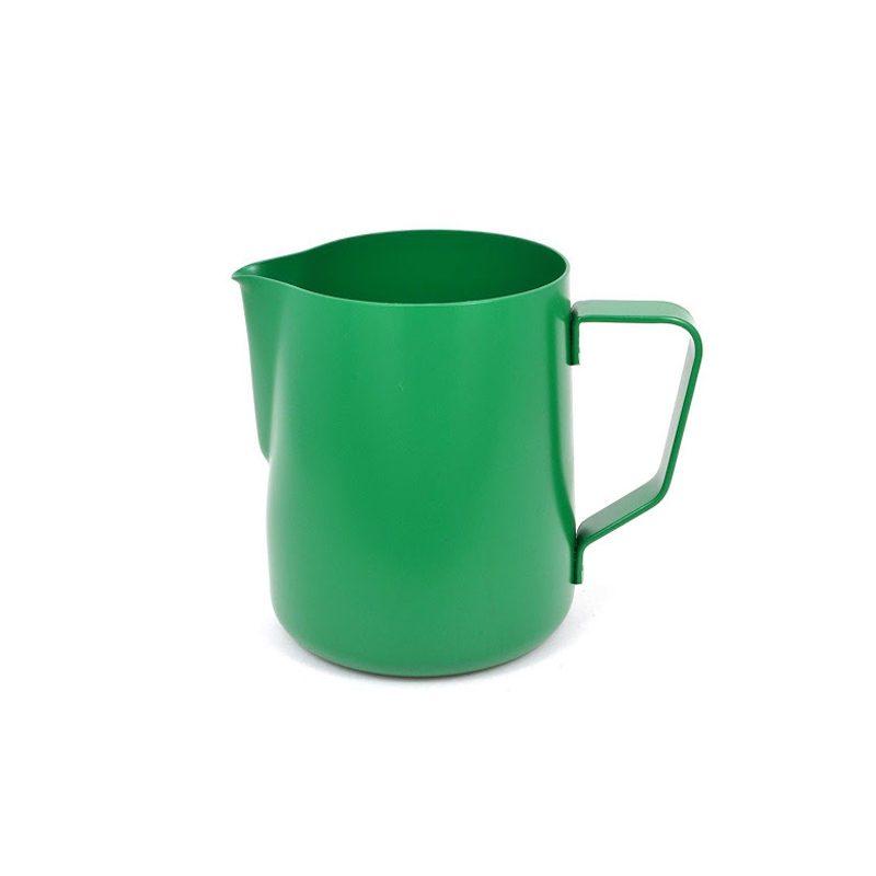 پیچر rhinowares سبز