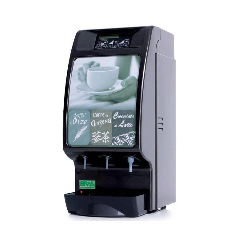e84 (قهوه ساز پودری براس 103)